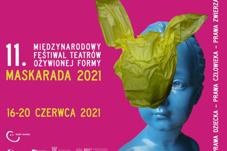 Ateneum na sześciu festiwalach