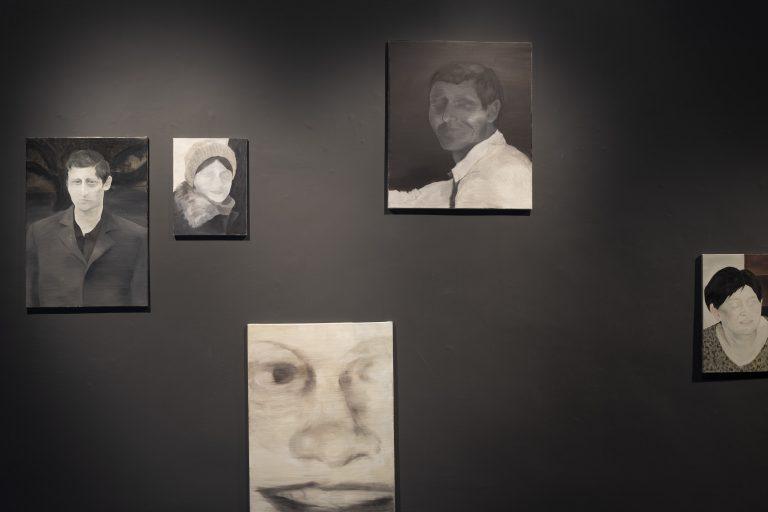 Finisaż wystawy AGATY PAWLIK Estetyka niezręczności